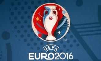 """Iniziato presso il centro sportivo Free Time il torneo di calcio A 5 """"Euro 2016 – Partanna"""""""