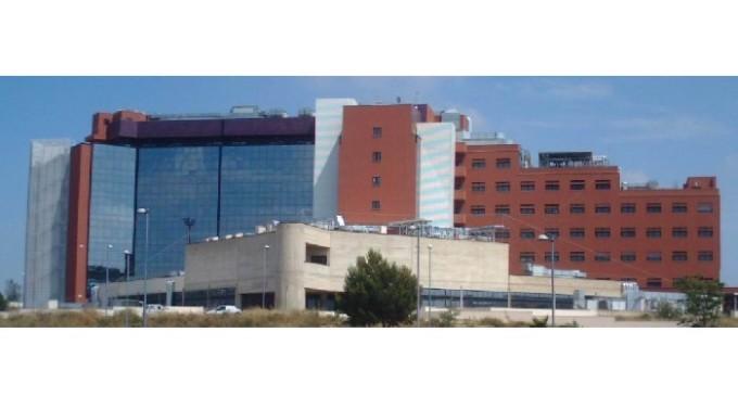 All'Ospedale Paolo Borsellino di Marsala chirurgia laser in Urologia