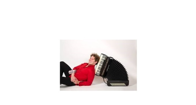 Musica Folk e World Accordion Festival a Custonaci