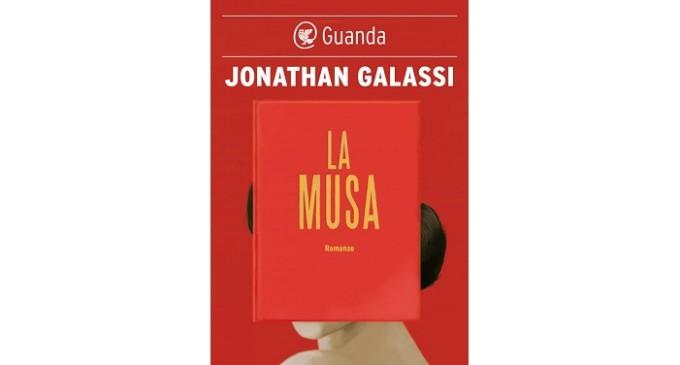 """Diario delle mie letture, """"La musa"""""""