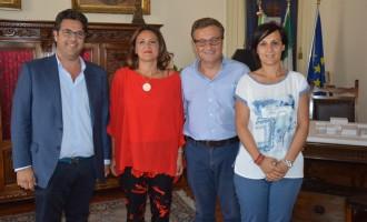 Castelvetrano: nominati tre nuovi Assessori nella Giunta Municipale