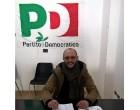 """Partanna, Michele Gullo Pd: """"Uniti per nuovo progetto politico per la città"""""""