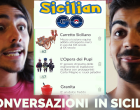Pokémon GO in Sicilia