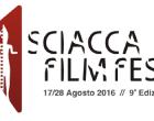 Sciacca Film Fest: il programma di oggi e di domani