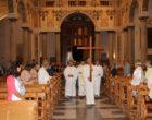 """Mazara del Vallo: si è svolto il """"Pellegrinaggio Giubilare Diocesano A.C."""""""