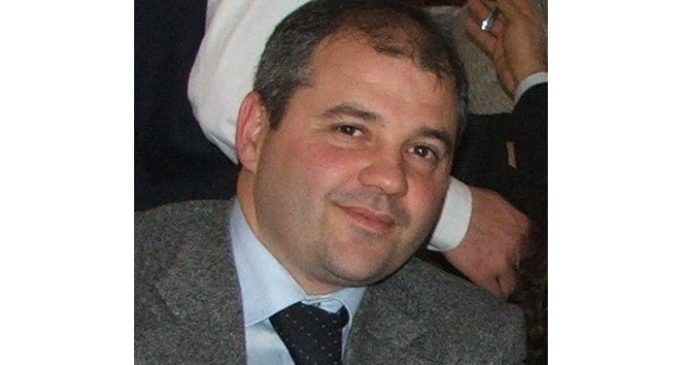 Tommaso Macaddino eletto segretario generale Uila Pesca Sicilia