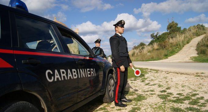 San Vito Lo Capo: truffa al Cous Cous Fest, Carabinieri denunciano 5 alcamesi