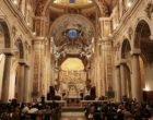 Mazara del Vallo, presentato in Cattedrale il Piano pastorale 2016-2017