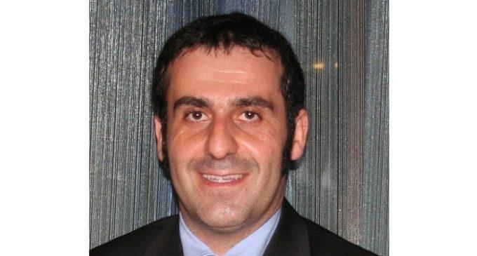 Partanna: Partito Democratico, Simonetti tenta la mediazione politica