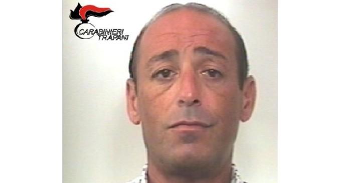 Marsala: arrestato mentre stava rubando una bicicletta davanti al Palazzo di Giustizia