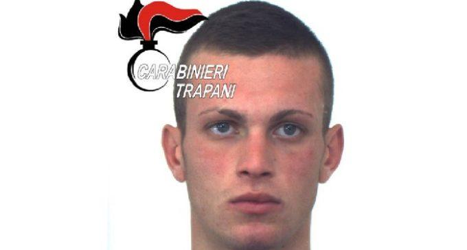 Trapani, sparatoria a Sant'Alberto: i Carabinieri fermano il presunto colpevole