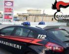 Castelvetrano: bruciò autovettura per halloween, identificato l'autore
