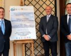 """A Trapani """"Cultura e turismo: opportunità per giovani e territorio"""""""