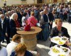 Santa Margherita di Belìce: grande successo per il FicodindiaFest 2016