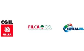 """""""Superare la crisi del settore edile"""": domani attivo unitario Fillea Cgil, Filca Cisl e Feneal Uil"""
