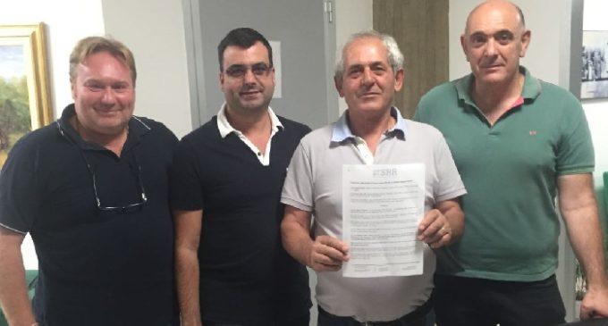 Al via assunzioni dei lavoratori della Belice Ambiente alla Srr Trapani Sud: soddisfazione Uil Trasporti Trapani