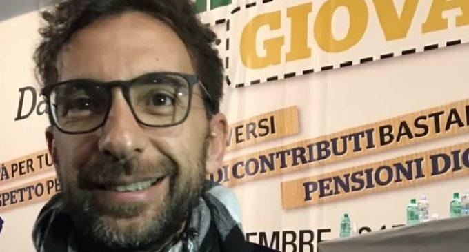 """Proposta di scioglimento di Marsala Schola, Tumbarello (Uil): """"A rischio circa 190 posti di lavoro"""""""