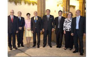 Il Rotary Club Marsala dona 1.200€ per i Terremotati del Centro Italia
