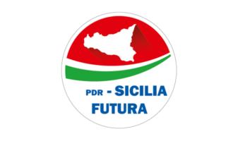 Castelvetrano: sabato l'Assemblea Provinciale Trapani di Sicilia Futura