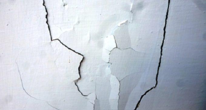 Due scosse di terremoto fra Alcamo e Castellammare, paura ma nessun danno