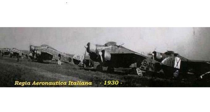 Castelvetrano-Selinunteairport: i primi passi per un nuovo decollo aeronautico