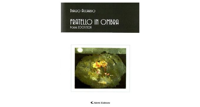 Santa Ninfa: si presenta il libro di poesie di Biagio Accardo