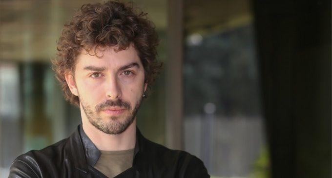 """Santa Ninfa: Giovedì il premio """"Cordio"""" all'attore Michele Riondino"""