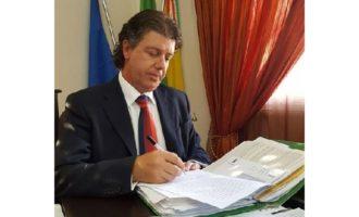 Avviso per gli esercenti di Campobello: regolarizzare e/o aggiornare al più presto le licenze commerciali