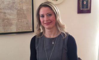 Castelvetrano: il Sindaco nomina l'avvocato Daniela Noto nuovo assessore