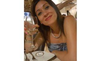 """Al via la nuova rubrica """"Stare Bene Cucinando"""" di Liliana Giacalone"""