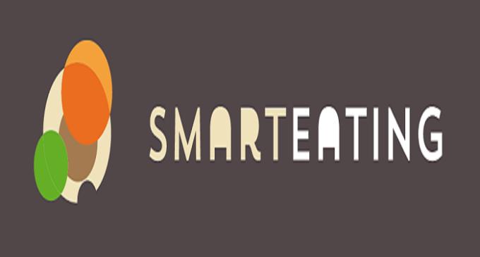 """Nasce Smarteating ed il cibo a Palermo diventa """"Smart"""""""