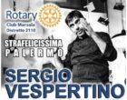Il Rotary Club Marsala e la Beneficenza Natalizia