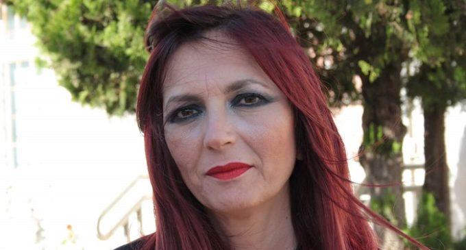 Campobello di Mazara: solidarietà al Sindaco Castiglione
