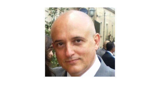 Domani conferenza stampa del candidato sindaco di Trapani Savona