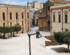 Castelvetrano: dieci idee per il futuro della città e delle borgate