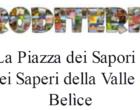 Castelvetrano: domani evento di presentazione pubblica del Progetto Proditerr@