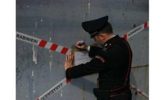 Confiscati i beni ad imprenditori contigui al boss Messina Denaro