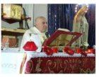 Partanna: il cordoglio del Consiglio Comunale per la scomparsa di Padre Aiello