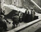 Salemi, Notte in nero al Museo: si inaugura la mostra di Mimmo Jodice