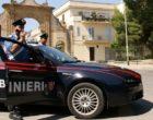Castelvetrano, arrestato un nigeriano. Perquisizione al Centro d'accoglienza