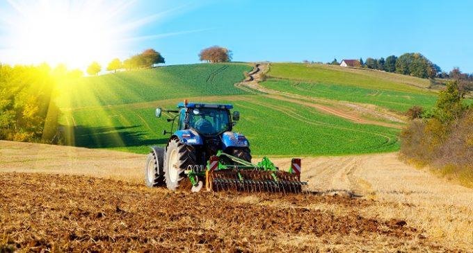 Campobello, nuovo accordo con le aziende agricole. Sabato l'incontro