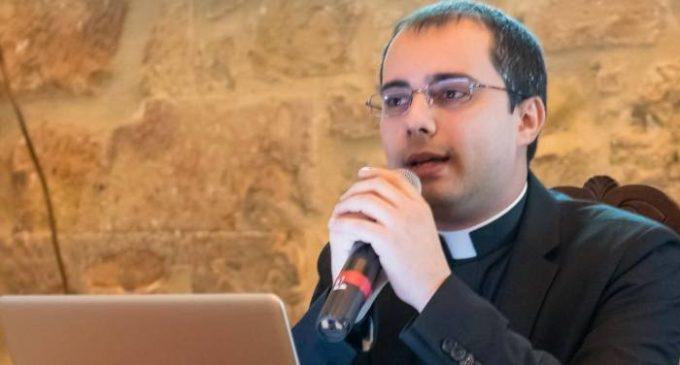 La Chiesa mediale,  oggi la presentazione del libro sulle dinamiche digitali