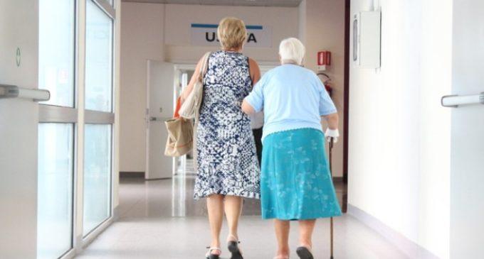 Campobello, assistenza domiciliare per anziani over 65 non autosufficienti: pubblicato l'avviso sul sito del Comune