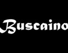 Bar-Pasticceria Buscaino