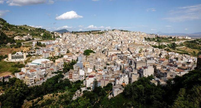 Calatafimi Segesta: nuova gara per il servizio di raccolta rifiuti