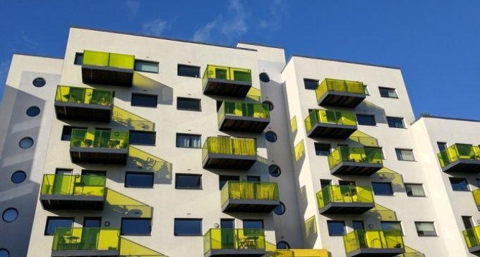 Partanna, pubblicato il bando per l'assegnazione degli alloggi popolari