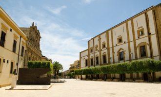 Castelvetrano, si sorteggiano i nomi del Collegio dei Revisori dei Conti