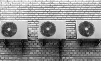 SosTariffe: i consigli su come risparmiare tra ventilatore e condizionatore