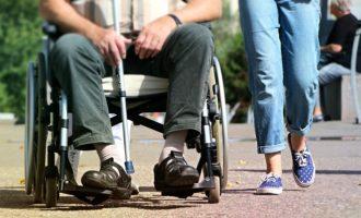 Campobello: assistenza per gli alunni disabili. Pubblicato il bando