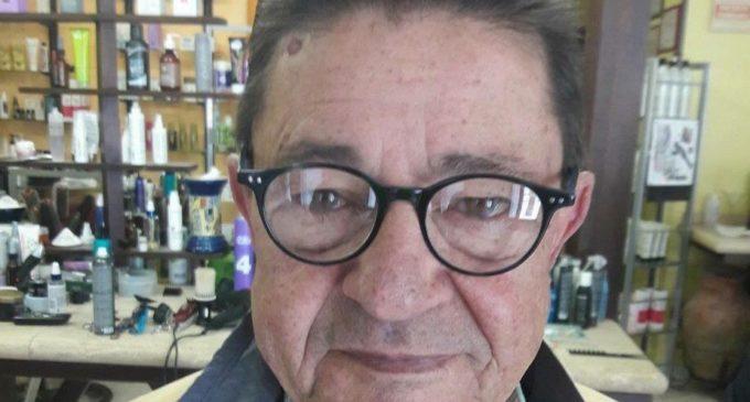 Torretta Granitola, scomparso Vincenzo Balsamo. In atto le ricerche in mare